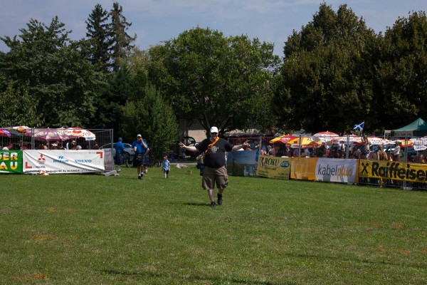 2014-08-03 Highland Games 0332