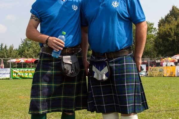 2014-08-03 Highland Games 0333