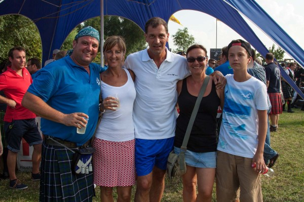 2014-08-03 Highland Games 0336