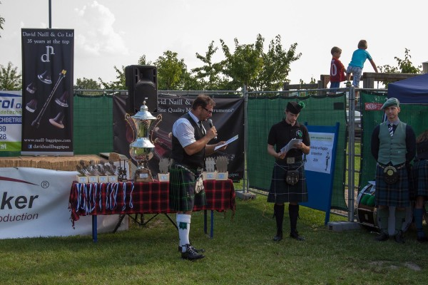 2014-08-03 Highland Games 0337