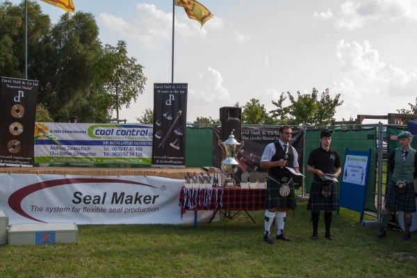 2014-08-03 Highland Games 0338