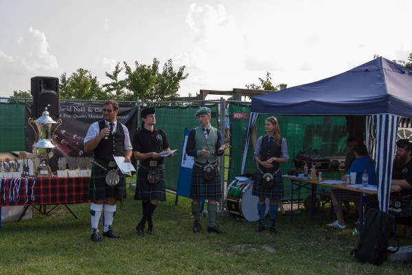 2014-08-03 Highland Games 0339