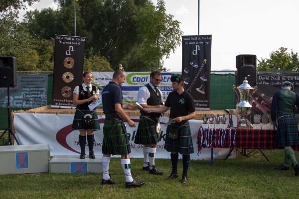 2014-08-03 Highland Games 0340
