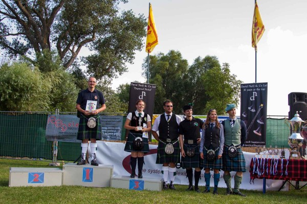 2014-08-03 Highland Games 0341