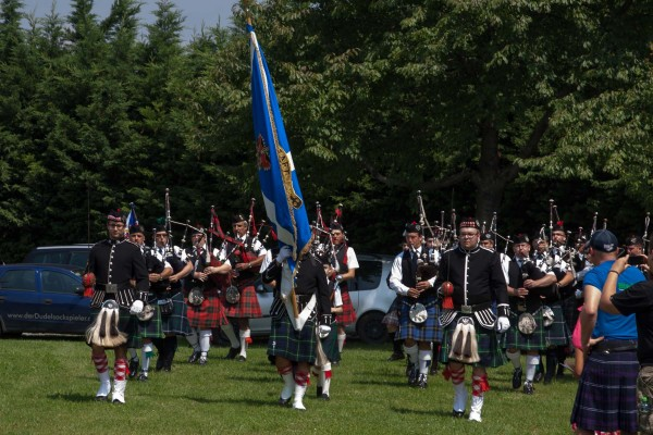 2014-08-03 Highland Games 0344
