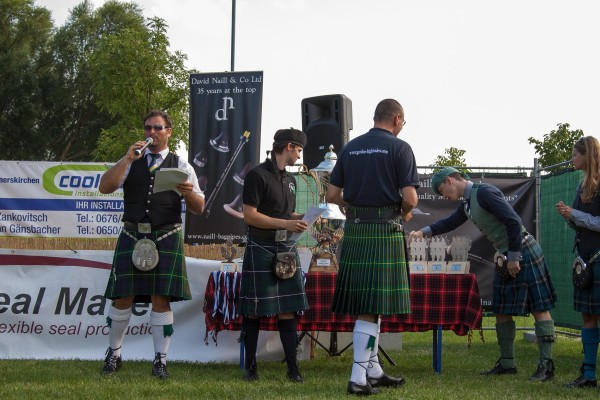 2014-08-03 Highland Games 0345