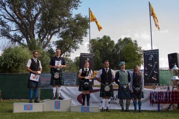 2014-08-03 Highland Games 0346