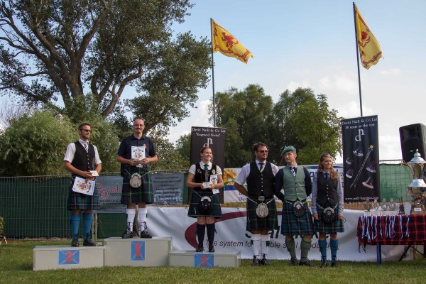 2014-08-03 Highland Games 0347