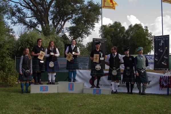 2014-08-03 Highland Games 0348