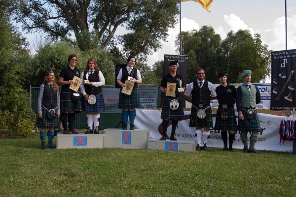 2014-08-03 Highland Games 0349