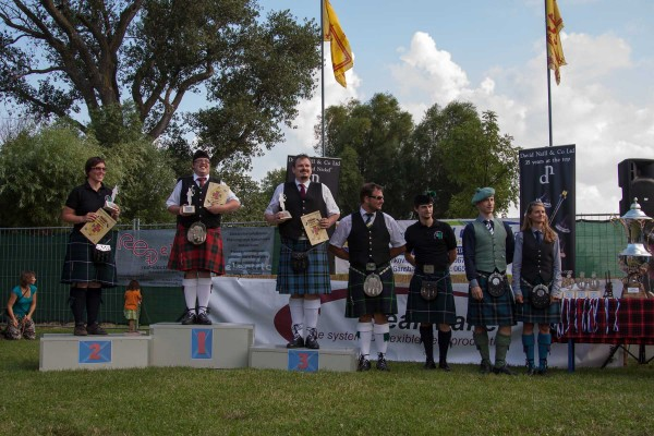 2014-08-03 Highland Games 0350