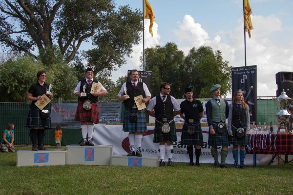 2014-08-03 Highland Games 0351