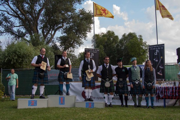 2014-08-03 Highland Games 0352