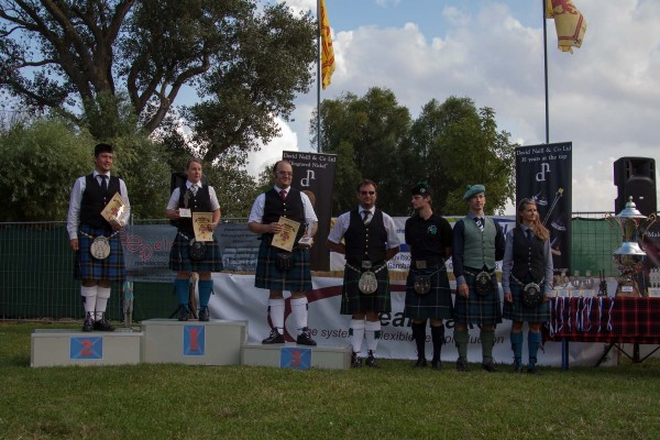 2014-08-03 Highland Games 0353