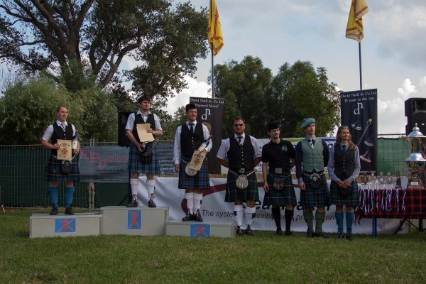 2014-08-03 Highland Games 0354