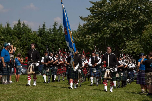 2014-08-03 Highland Games 0355