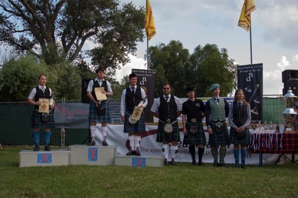 2014-08-03 Highland Games 0356