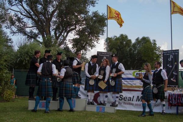 2014-08-03 Highland Games 0357