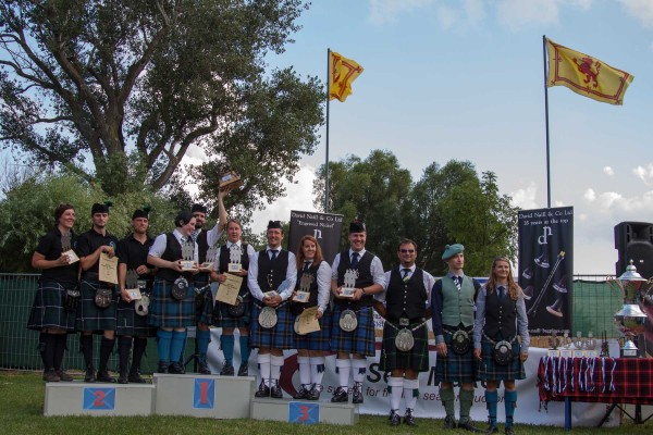 2014-08-03 Highland Games 0358