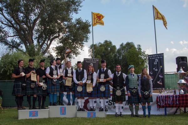 2014-08-03 Highland Games 0359