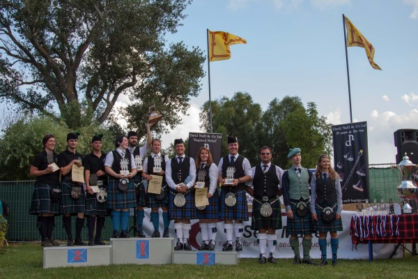 2014-08-03 Highland Games 0360