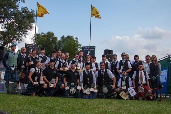 2014-08-03 Highland Games 0361