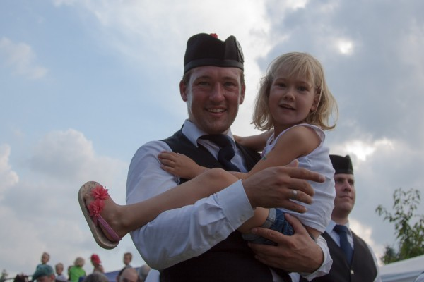 2014-08-03 Highland Games 0364