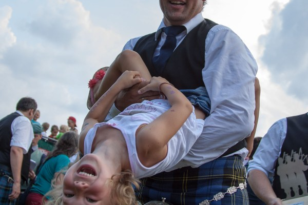 2014-08-03 Highland Games 0365