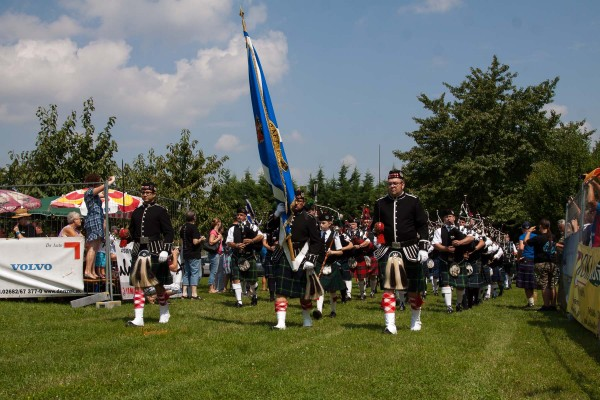 2014-08-03 Highland Games 0366