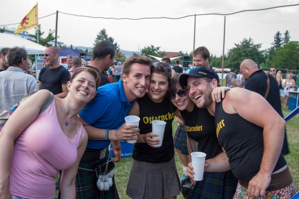 2014-08-03 Highland Games 0367