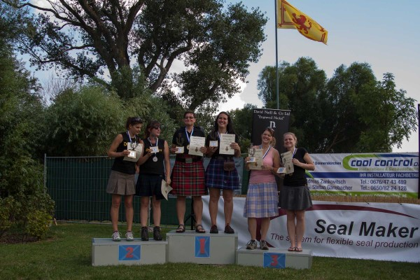 2014-08-03 Highland Games 0368