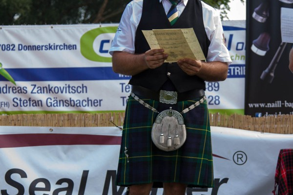 2014-08-03 Highland Games 0370