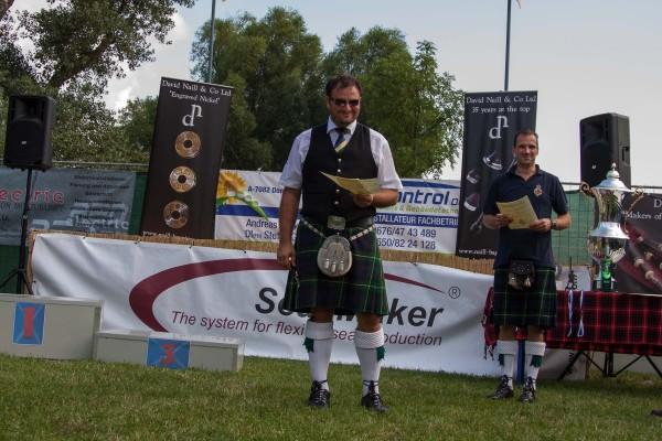 2014-08-03 Highland Games 0371