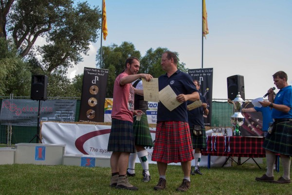 2014-08-03 Highland Games 0372