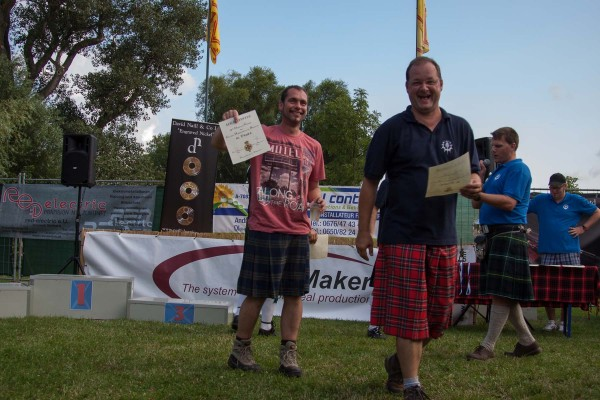 2014-08-03 Highland Games 0373