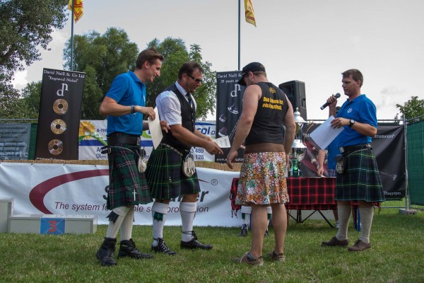 2014-08-03 Highland Games 0374