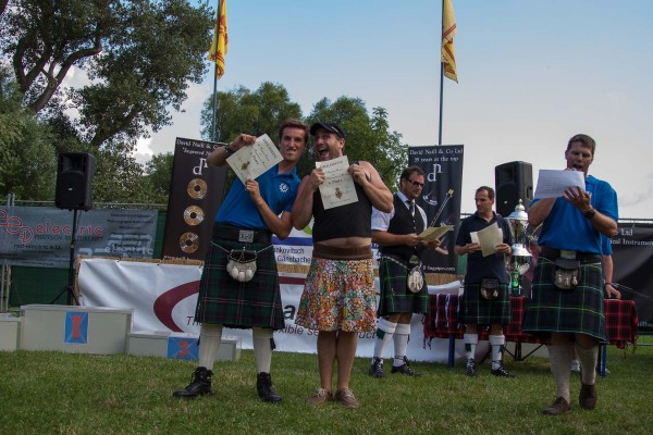2014-08-03 Highland Games 0375