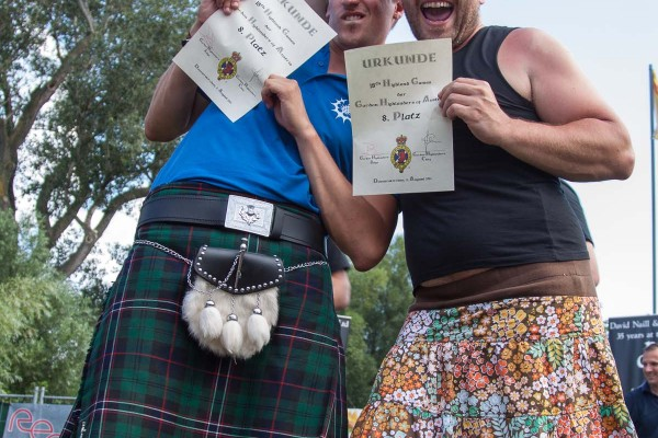 2014-08-03 Highland Games 0376