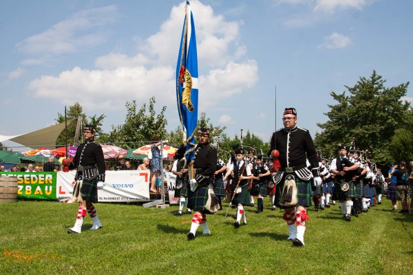 2014-08-03 Highland Games 0377