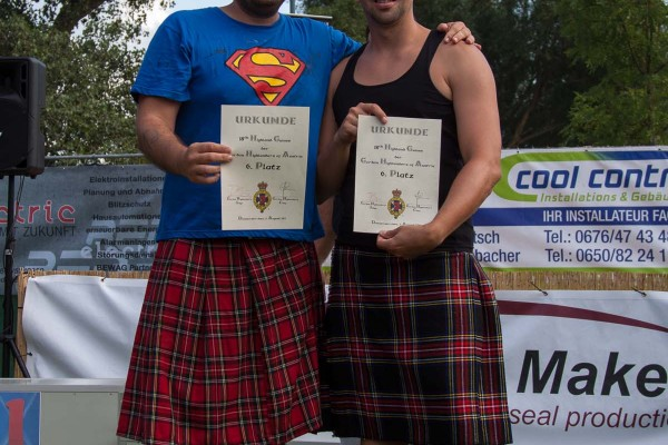 2014-08-03 Highland Games 0378