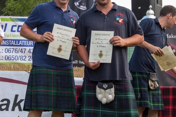 2014-08-03 Highland Games 0379