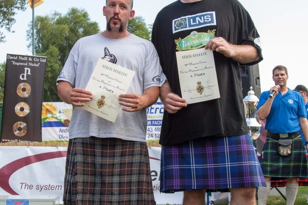 2014-08-03 Highland Games 0380