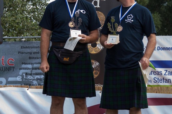 2014-08-03 Highland Games 0381