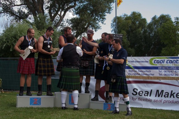 2014-08-03 Highland Games 0382