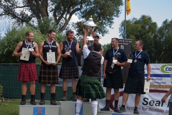 2014-08-03 Highland Games 0383