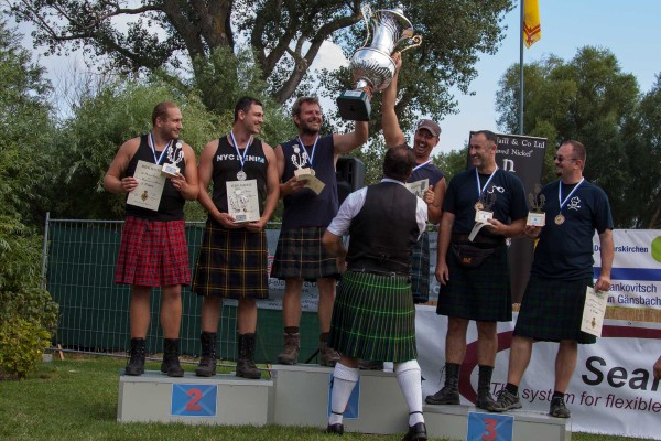 2014-08-03 Highland Games 0384