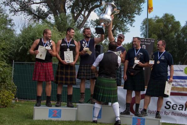 2014-08-03 Highland Games 0384