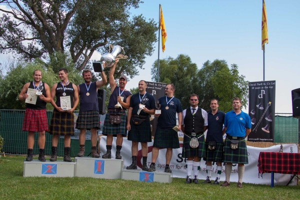 2014-08-03 Highland Games 0385