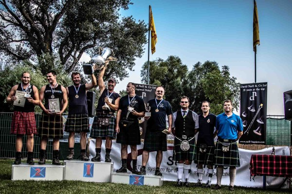 2014-08-03 Highland Games 0386