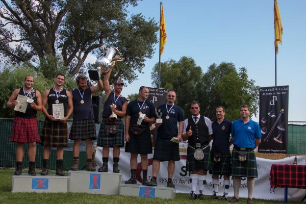 2014-08-03 Highland Games 0387